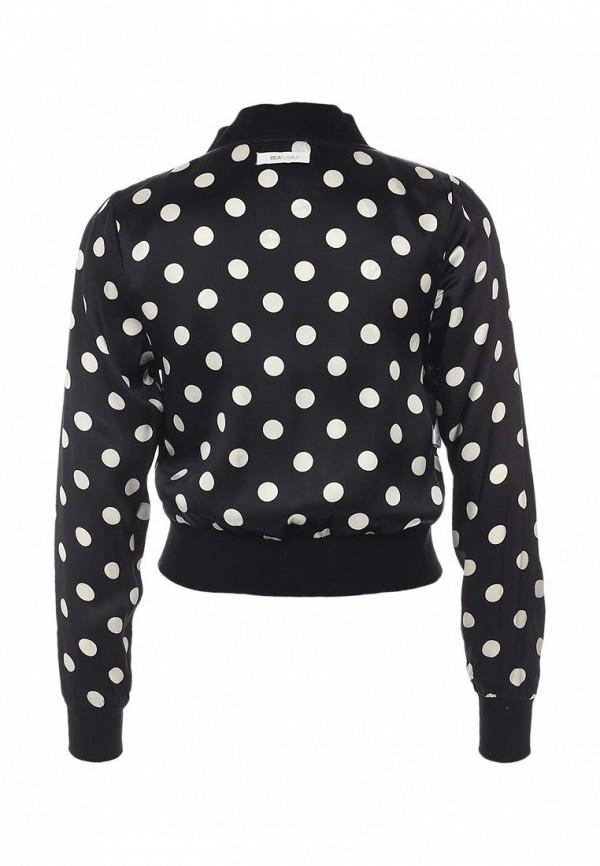 Куртка BeaYukMui S13B398: изображение 3