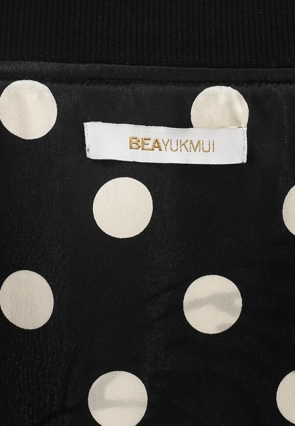 Куртка BeaYukMui S13B398: изображение 6