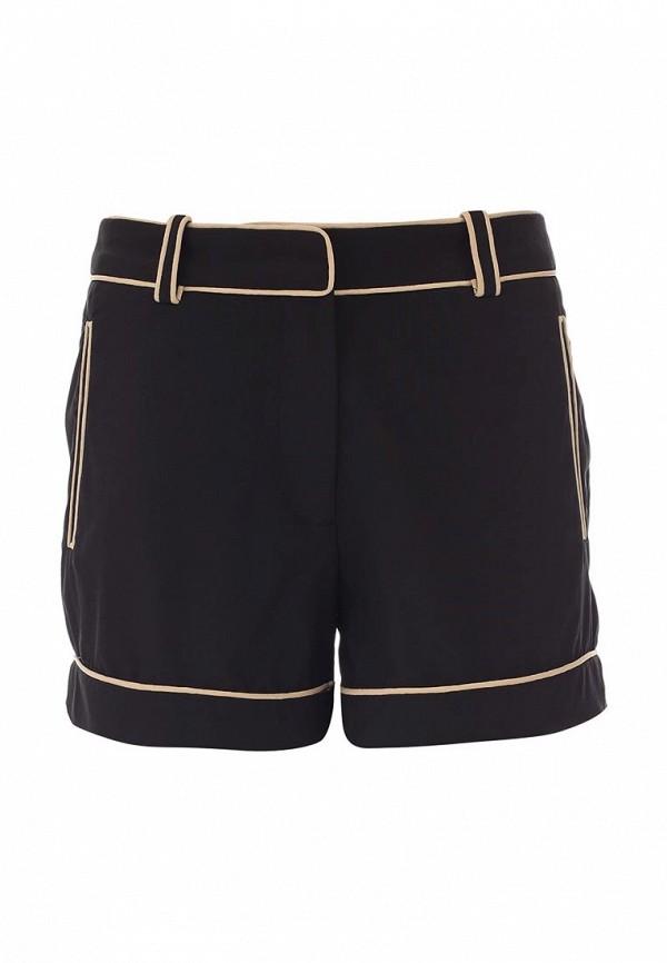 Женские шорты BeaYukMui S13W192: изображение 1