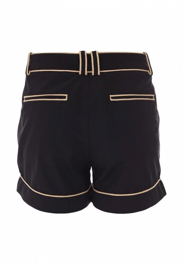 Женские шорты BeaYukMui S13W192: изображение 2