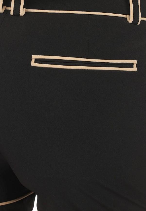 Женские шорты BeaYukMui S13W192: изображение 3