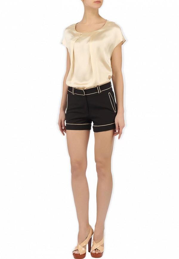 Женские шорты BeaYukMui S13W192: изображение 4