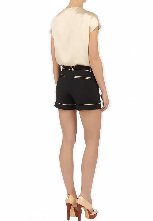 Женские шорты BeaYukMui S13W192: изображение 5