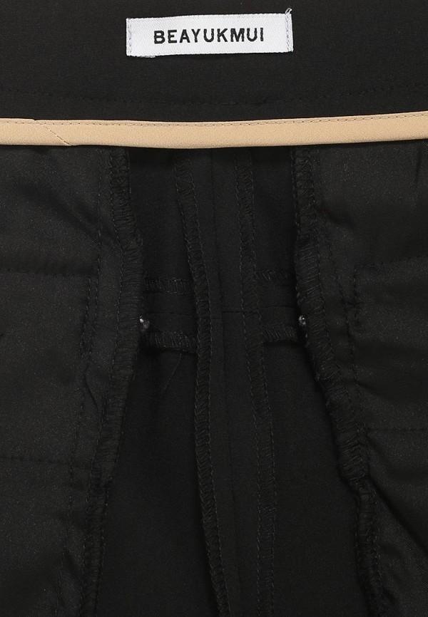Женские шорты BeaYukMui S13W192: изображение 7