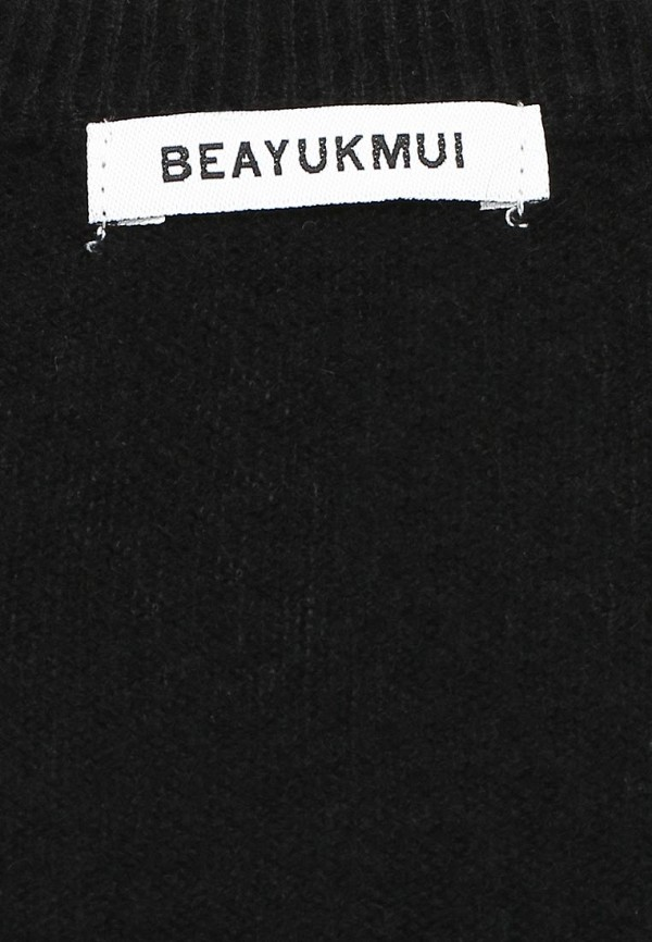 Свитер BeaYukMui W13W104: изображение 3