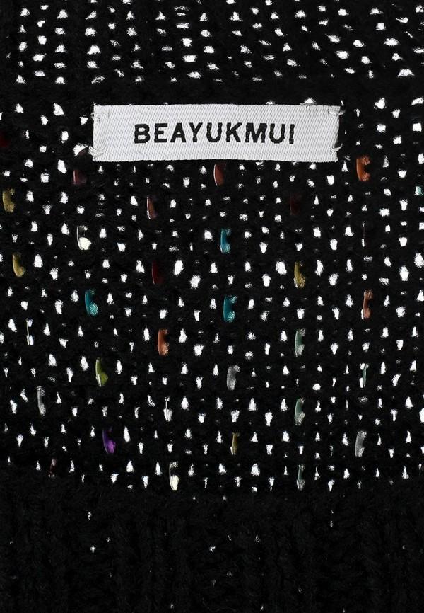 Свитер BeaYukMui W13W105: изображение 3