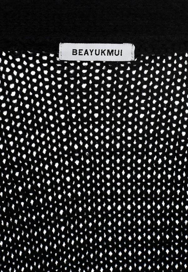 Кардиган BeaYukMui W13W106: изображение 5