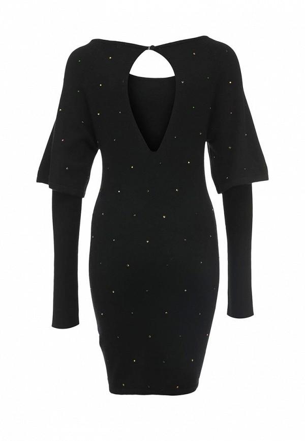 Платье-мини BeaYukMui W13W111: изображение 2