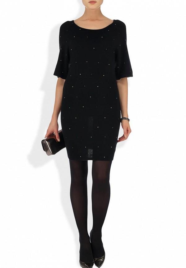 Платье-мини BeaYukMui W13W111: изображение 4