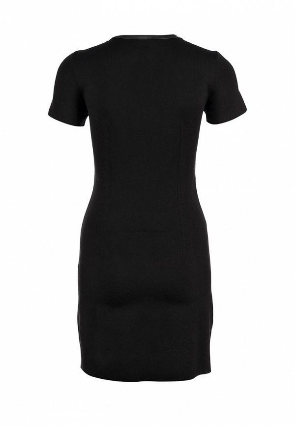 Платье-мини BeaYukMui W13W123: изображение 4