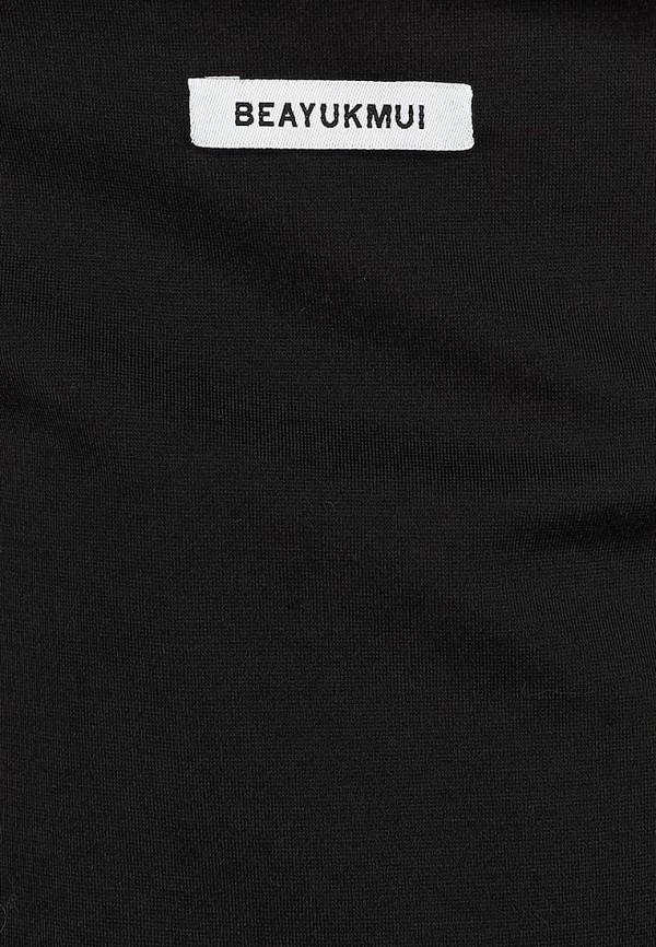 Платье-мини BeaYukMui W13W123: изображение 6
