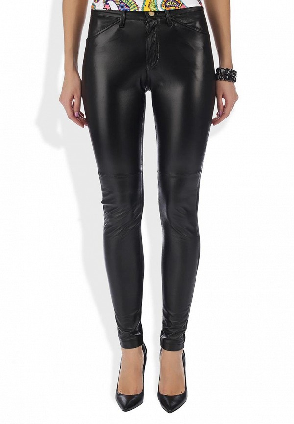 Женские брюки BeaYukMui W13W122: изображение 1