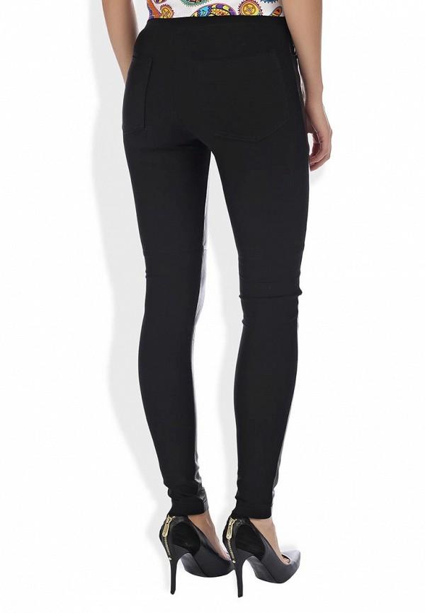 Женские брюки BeaYukMui W13W122: изображение 2