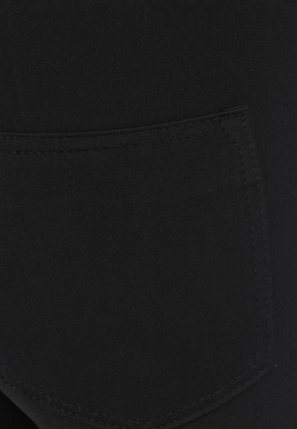 Женские брюки BeaYukMui W13W122: изображение 6