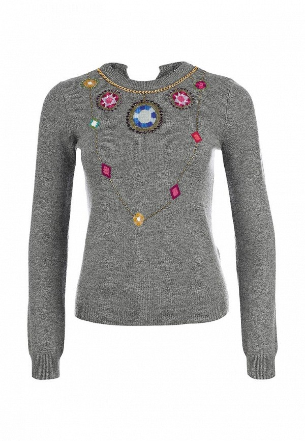 Пуловер BeaYukMui W13W130: изображение 2