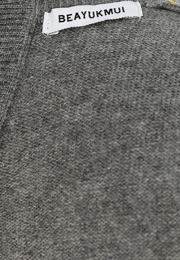 Пуловер BeaYukMui W13W130: изображение 6