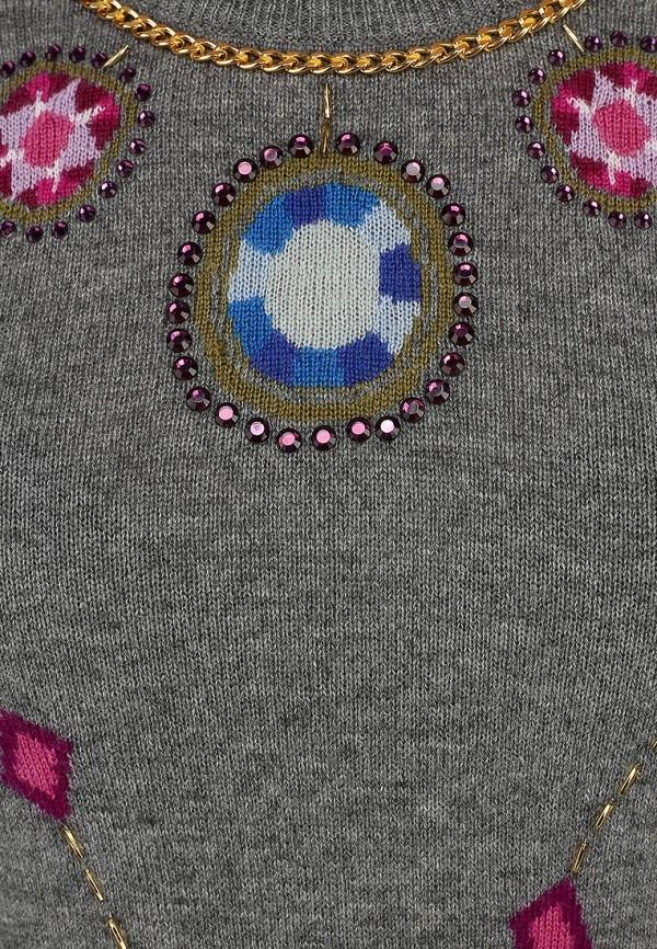Пуловер BeaYukMui W13W130: изображение 8