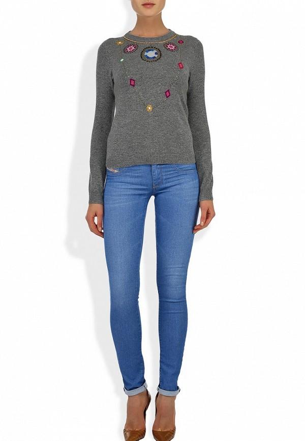 Пуловер BeaYukMui W13W130: изображение 10