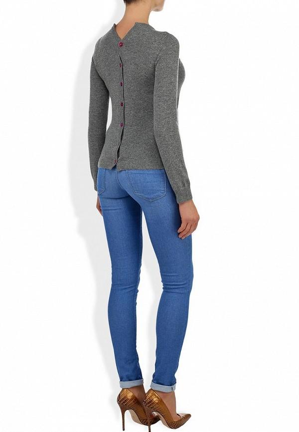 Пуловер BeaYukMui W13W130: изображение 12