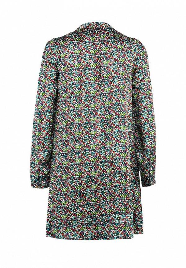 Платье-мини BeaYukMui W13W134: изображение 2