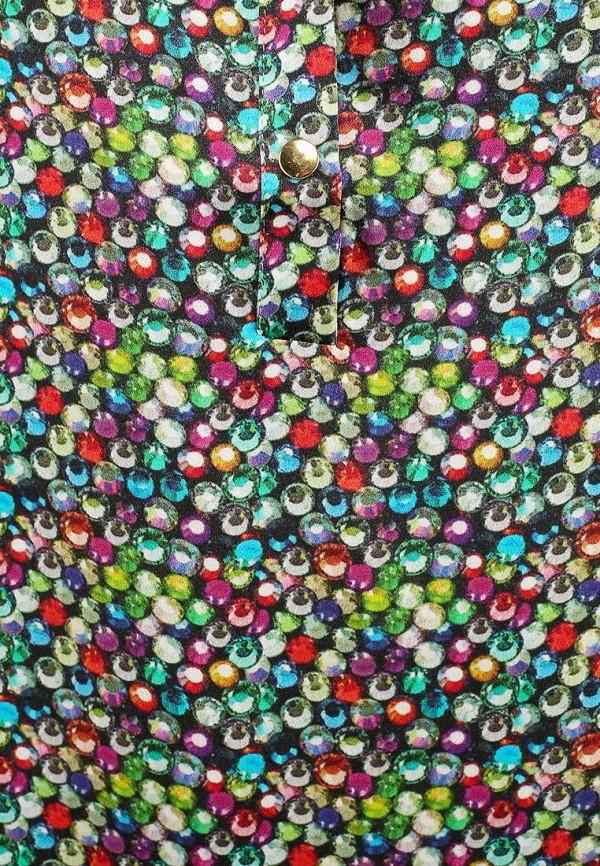 Платье-мини BeaYukMui W13W134: изображение 3