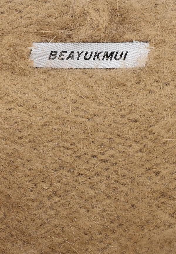 Толстовка BeaYukMui W13W141: изображение 3
