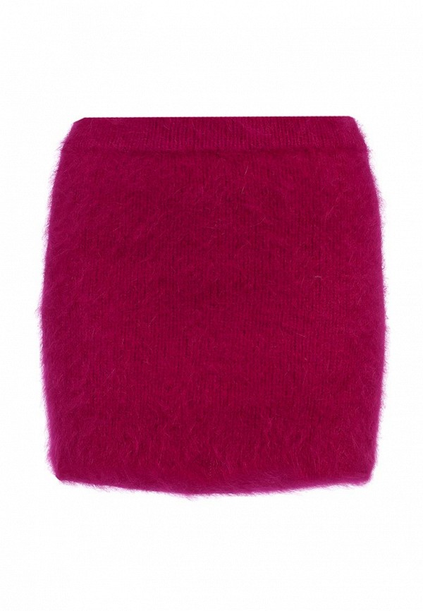 Мини-юбка BeaYukMui W13W142: изображение 2