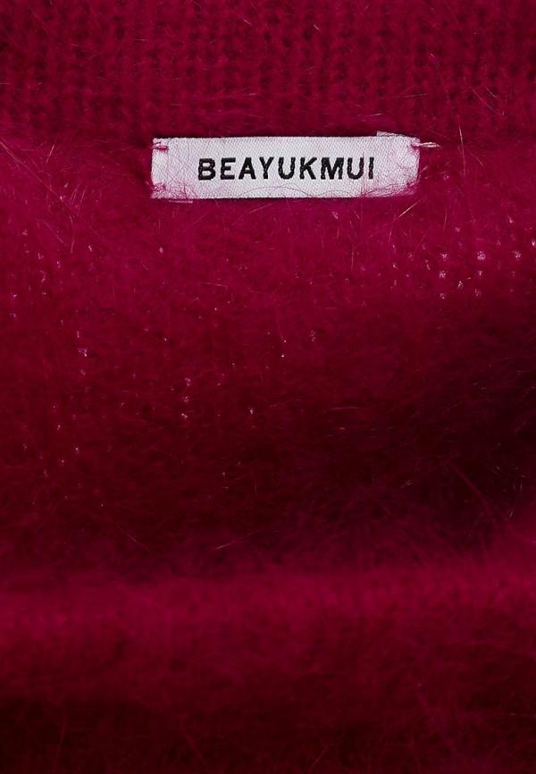 Мини-юбка BeaYukMui W13W142: изображение 5