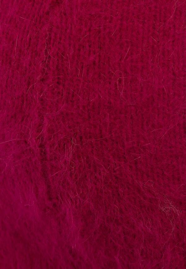 Мини-юбка BeaYukMui W13W142: изображение 13