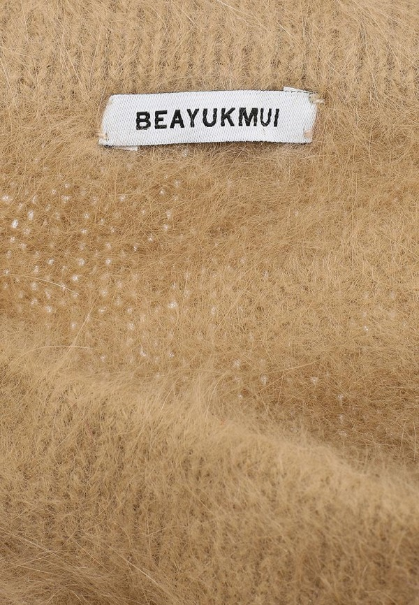 Мини-юбка BeaYukMui W13W142: изображение 3
