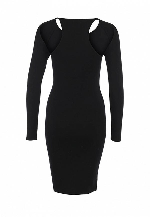 Платье BeaYukMui W13W152: изображение 2