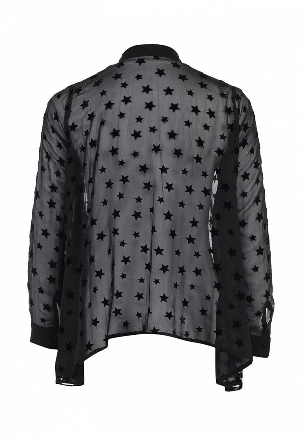 Блуза BeaYukMui W13W154: изображение 2