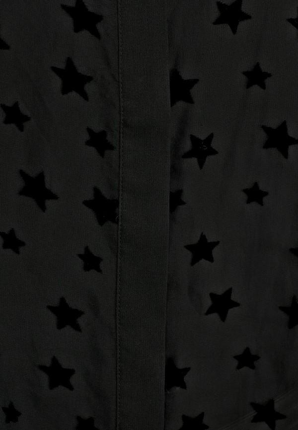 Блуза BeaYukMui W13W154: изображение 3