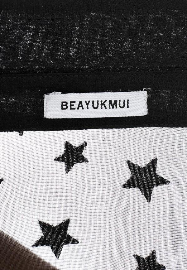Блуза BeaYukMui W13W154: изображение 4