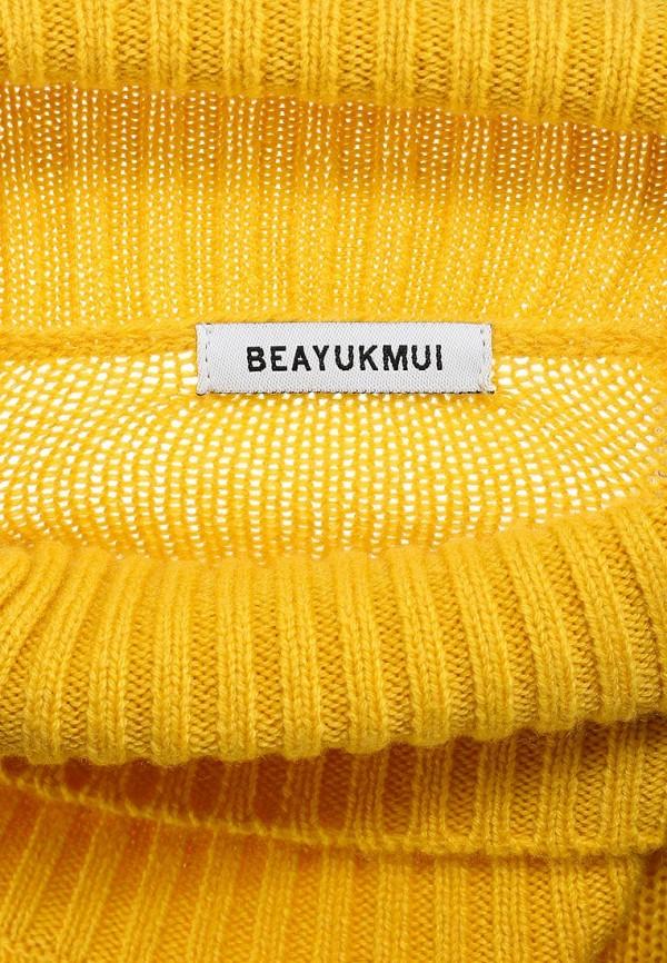 Свитер BeaYukMui W13W172: изображение 3
