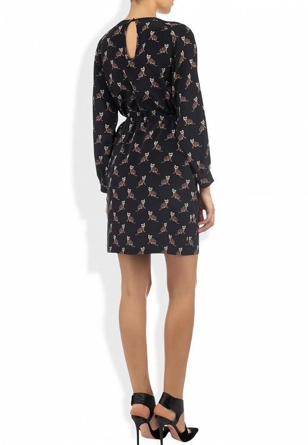 Платье-мини BeaYukMui W13W174: изображение 5