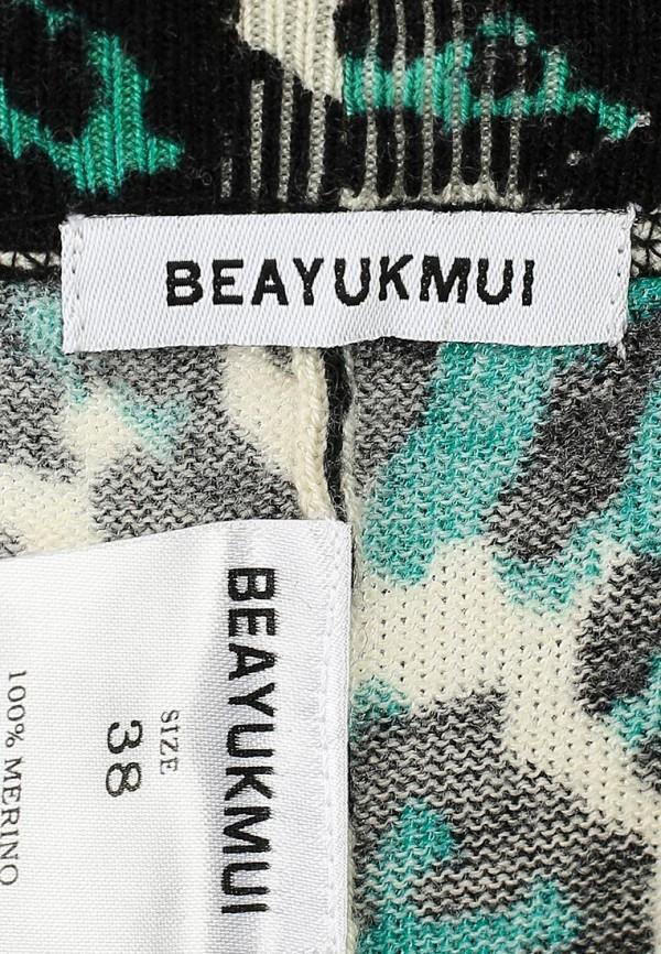Женские брюки BeaYukMui W13W182: изображение 3