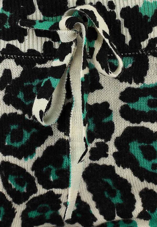 Женские брюки BeaYukMui W13W182: изображение 4