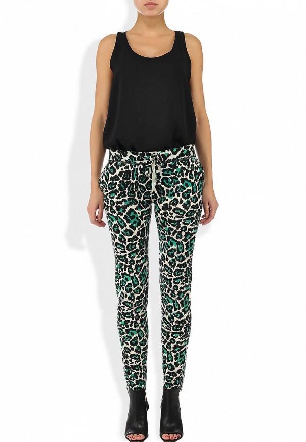 Женские брюки BeaYukMui W13W182: изображение 5
