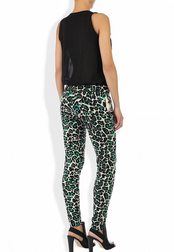 Женские брюки BeaYukMui W13W182: изображение 6