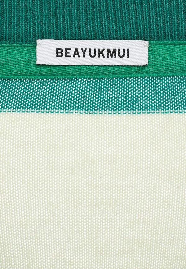 Свитер BeaYukMui W13W183: изображение 3