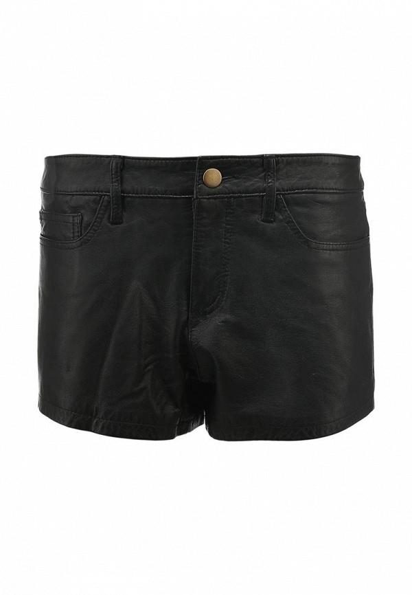 Женские шорты BeaYukMui W13W197: изображение 1