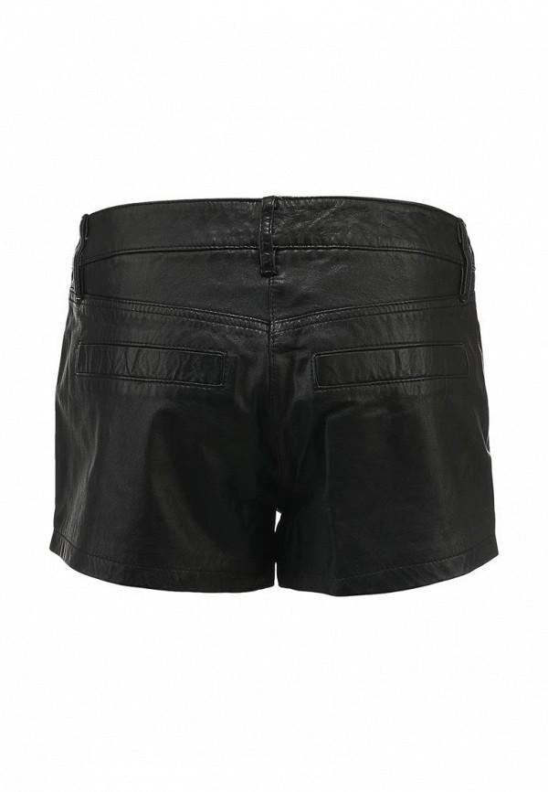Женские шорты BeaYukMui W13W197: изображение 2