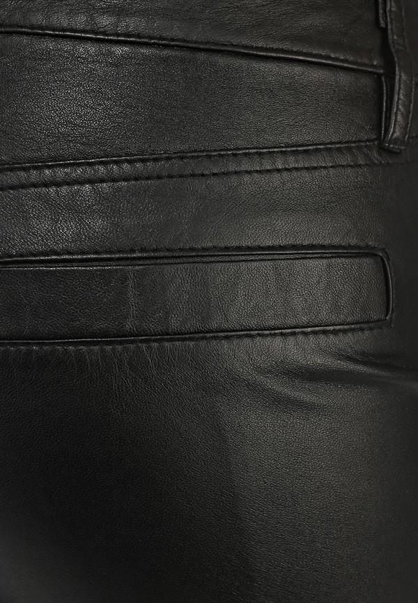 Женские шорты BeaYukMui W13W197: изображение 7