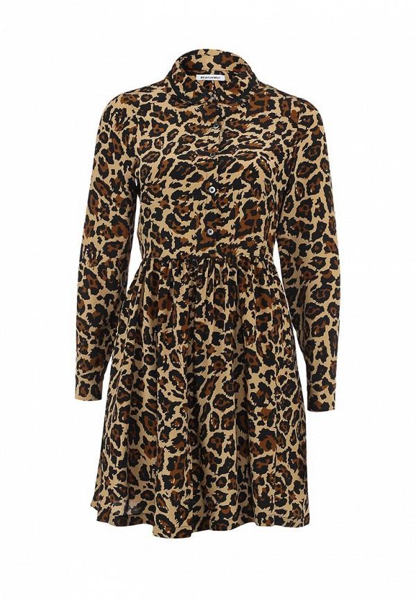 Платье BeaYukMui W13W201: изображение 1