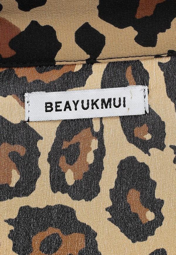 Платье BeaYukMui W13W201: изображение 4