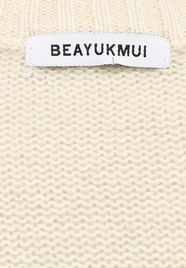Свитер BeaYukMui W13W210: изображение 3