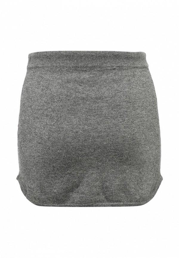 Мини-юбка BeaYukMui W13W214: изображение 2
