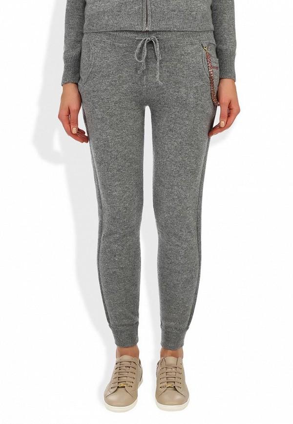 Женские повседневные брюки BeaYukMui W13W216: изображение 2