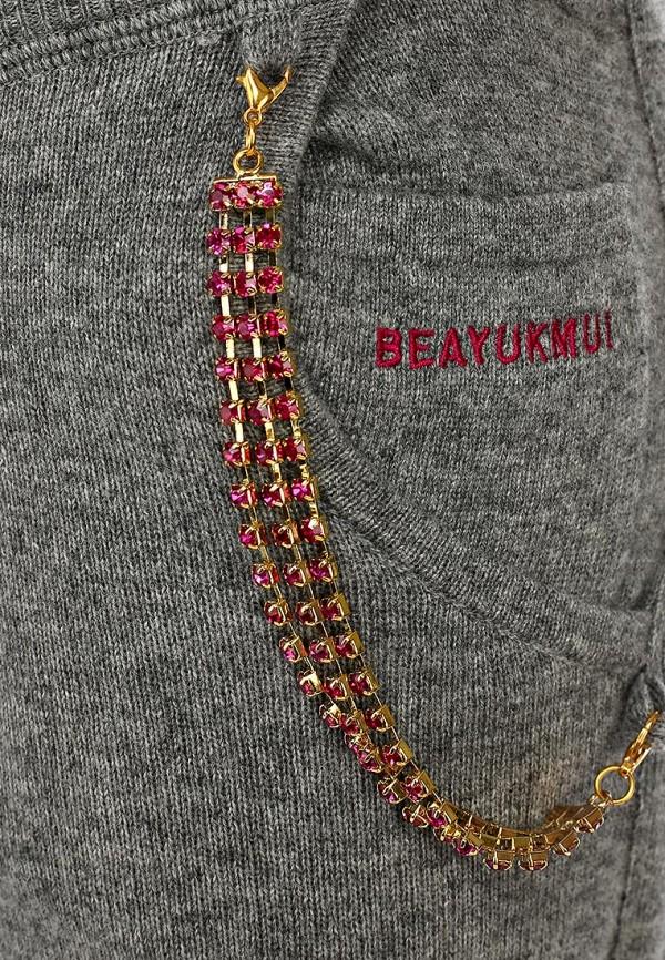 Женские повседневные брюки BeaYukMui W13W216: изображение 5